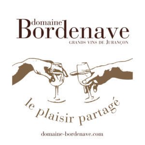 Original, team building, déjeuner original, pique nique, incentive, excursion, vignes, vin, escape game géant, Pau, Pyrénées
