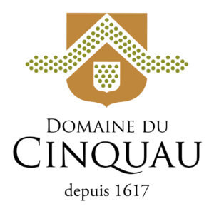 Original, team building, déjeuner original, pique nique, incentive, excursion, vignes, vin, escape game géant